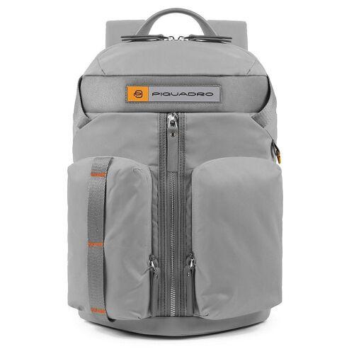 """Piquadro Laptoprucksack »PQ-Bios Laptop-Rucksack 14"""" 38 cm«"""