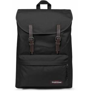 Eastpak Laptoprucksack »LONDON black«