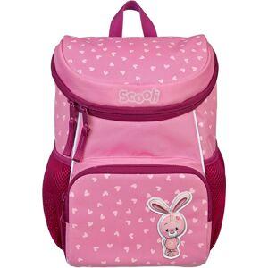 Scooli Kinderrucksack »Mini-Me, Bella Bunny«