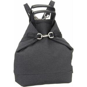 Jost Rucksack / Daypack »Bergen 1108 X-Change Bag Mini«, Dark Grey