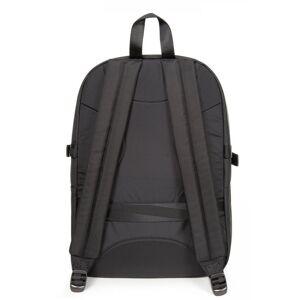Eastpak Laptoprucksack »PROVIDER mono black«