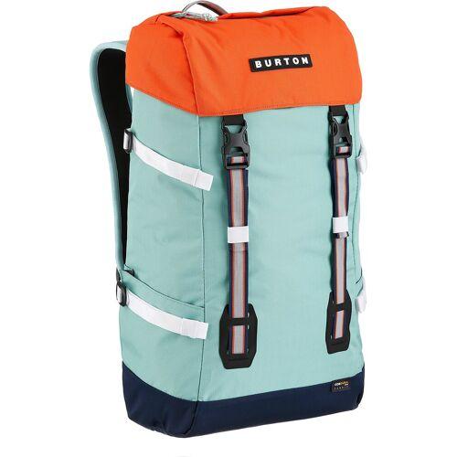 Burton Laptoprucksack »Tinder 2.0 30 L, Buoy Blue«