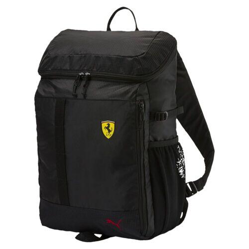 Puma Tagesrucksack »Ferrari Fan Rucksack«