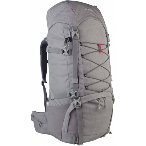 Nomad Reiserucksack »Karoo SF«