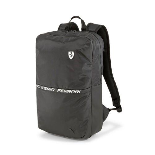 Puma Tagesrucksack »Ferrari Lifestyle RCT Rucksack«