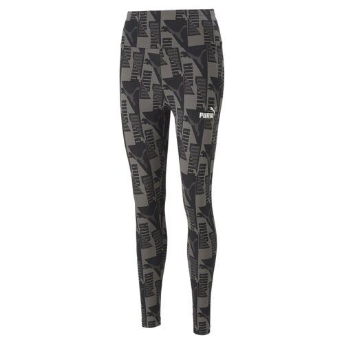 Puma Tagesrucksack »Man City FINAL Fußball Rucksack«, blau