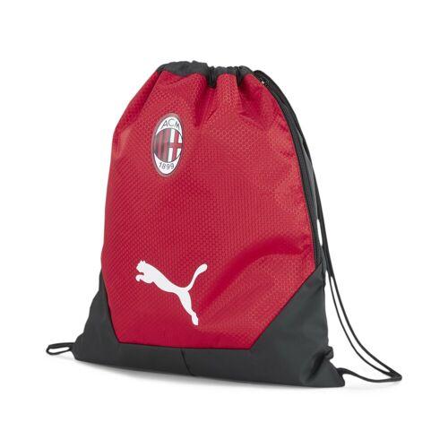 Puma Turnbeutel »AC Milan FINAL Turnbeutel«