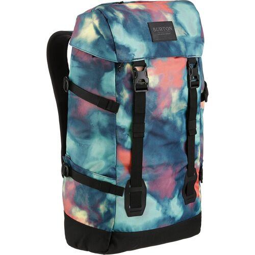 Burton Laptoprucksack »Tinder 2.0 30 L, Aura Dye«