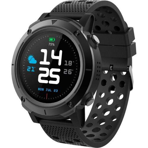 Denver SW-510 Smartwatch, 1-tlg., schwarz