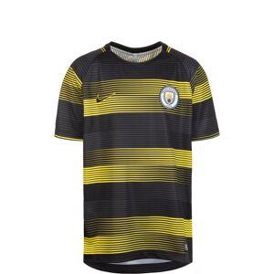 Nike Trainingsshirt »Manchester City Dry Squad Gx«