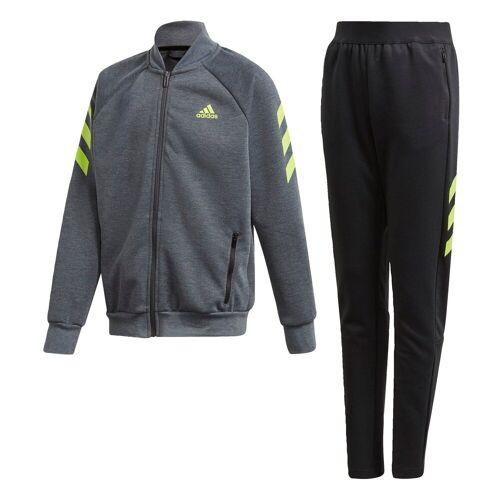 Adidas Performance Trainingsanzug »XFG Trainingsanzug«