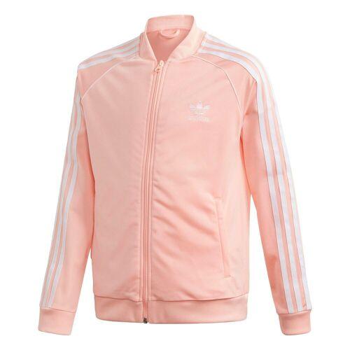 Adidas Originals Sweatjacke »SST Originals Jacke«