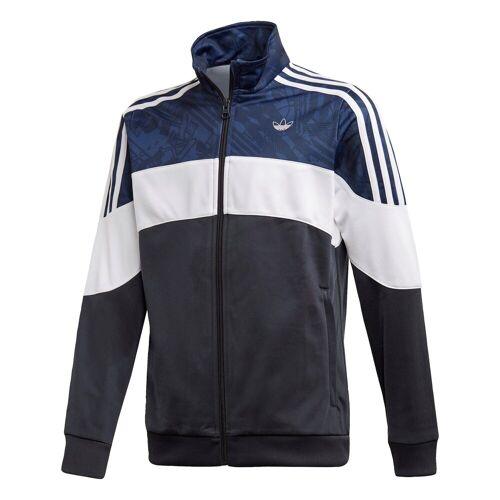 Adidas Originals Sweatjacke »BX-20 Originals Jacke«