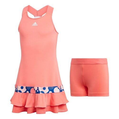Adidas Performance Tenniskleid »Frill Kleid«
