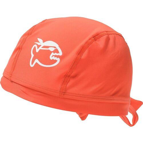 iQ Kopftuch »Kinder UV-Schutz Kopftuch«, orange