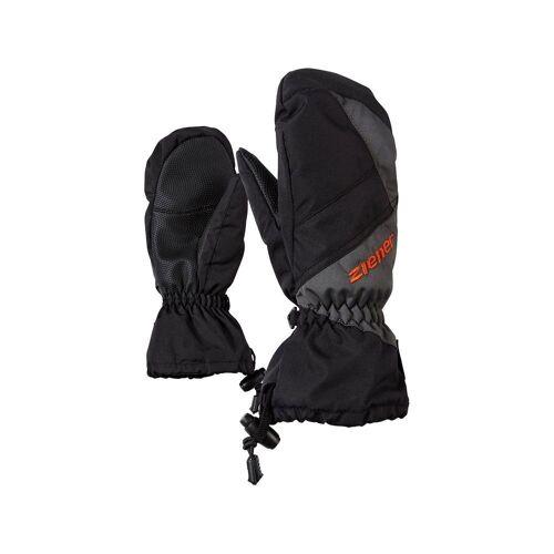 Ziener Skihandschuhe »Agilo AS® Kinder Skihandschuhe«