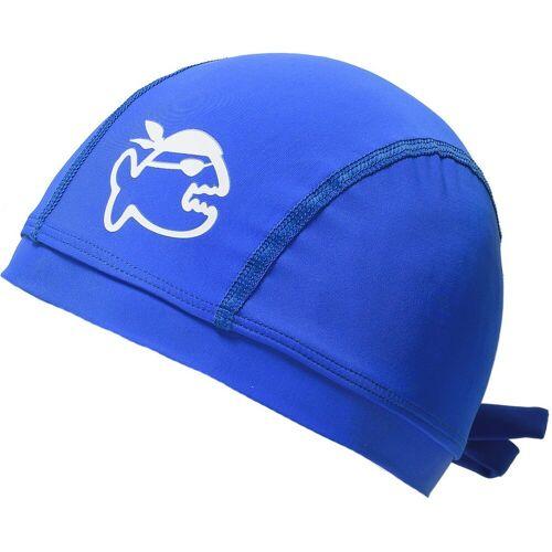 iQ Kopftuch »Kinder UV-Schutz Kopftuch«, blau