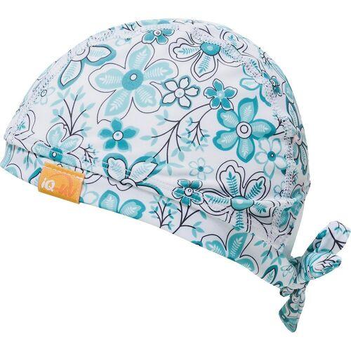 iQ Kopftuch »Kopftuch HIPPIE mit UV-Schutz für Mädchen«
