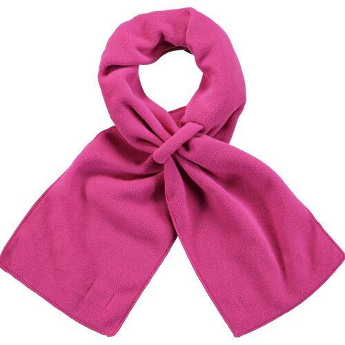 Barts Schal »Schal für Kinder«, pink