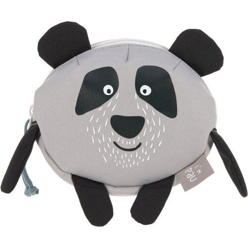 Lässig Gürteltasche »About Friends, Panda Pau«