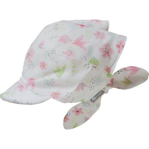 Sterntaler® Kopftuch »Kopftuch - Kopftücher -«