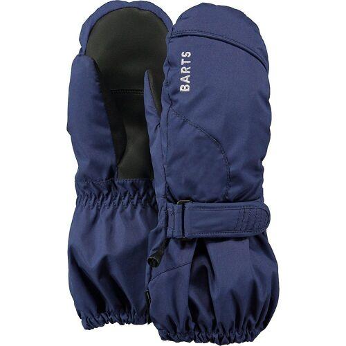 Barts Skihandschuhe »Kinder Skihandschuhe TEC«, dunkelblau