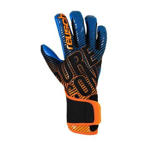 Reusch Torwarthandschuh »Pure Contact 3 S1 TW-Handschuh«