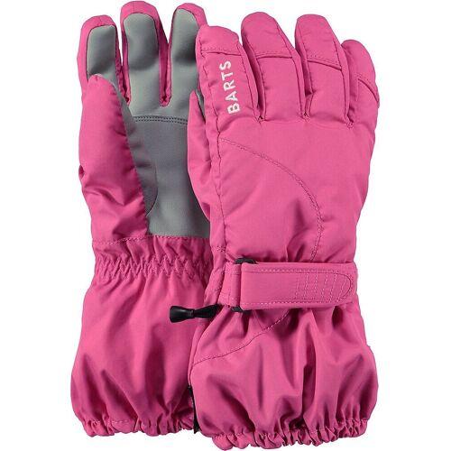 Barts Skihandschuhe »Skihandschuhe für Mädchen«, pink