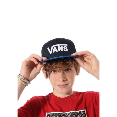 Vans Snapback Cap »DROP V II SNAPBACK BOYS«