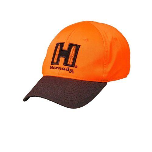 Hornady Baseball Cap »Cap Orange Blaze«