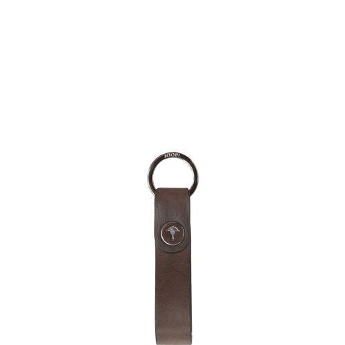 Joop! Schlüsselanhänger »Herren Schlüsselanhänger - Echt Leder, Liana«