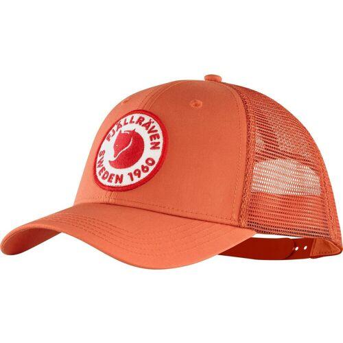 Fjällräven Flex Cap »1960 Logo« Schirm