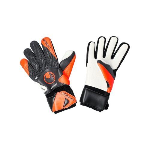 Uhlsport Torwarthandschuh »Super Resist HN TW-Handschuh«