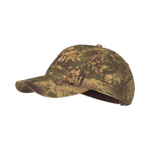 Härkila Baseball Cap »Cap Modi«