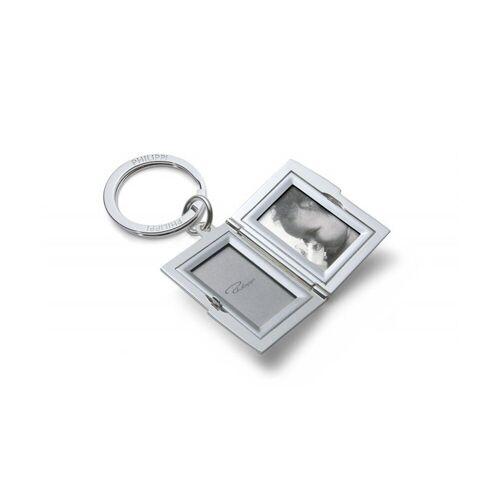 Philippi Schlüsselanhänger »Schlüsselanhänger Foto FRAME«