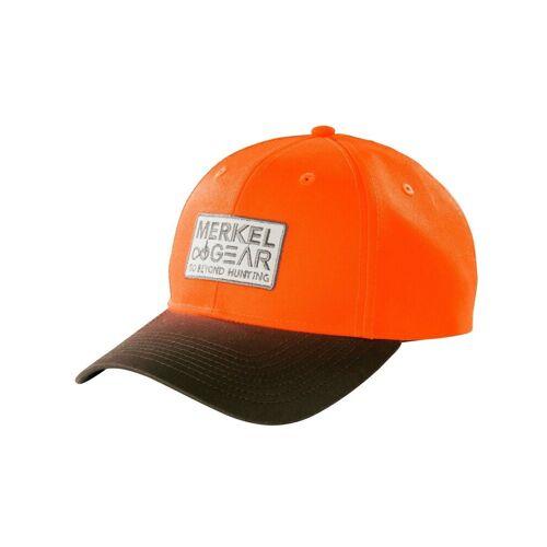 Merkel Gear Baseball Cap »Blaze Cap«