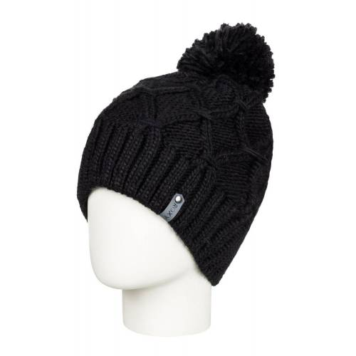Roxy Beanie »Winter«