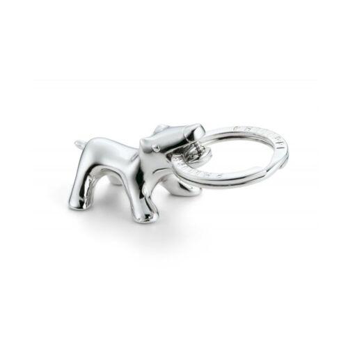 Philippi Schlüsselanhänger »Schlüsselanhänger HUND«