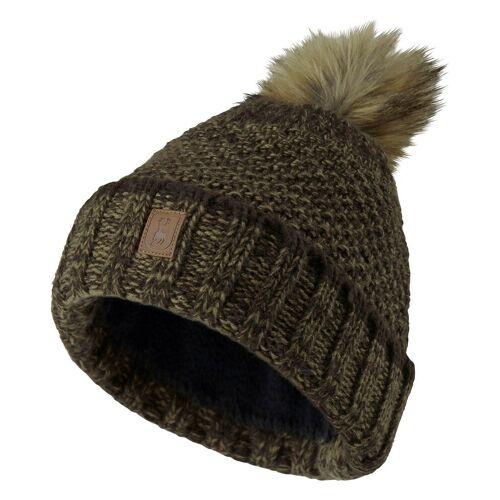 Deerhunter Strickmütze »Damen Mütze«