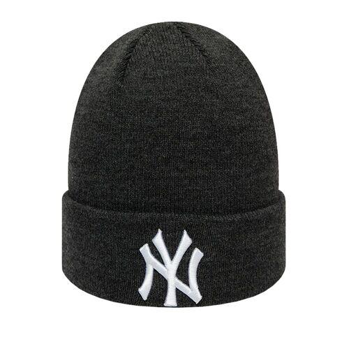New Era Baseball Cap »NY Yankees Heather Mütze«