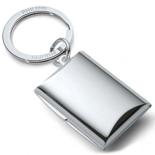 Philippi Schlüsselanhänger »Frame Foto-Schlüsselanhänger«