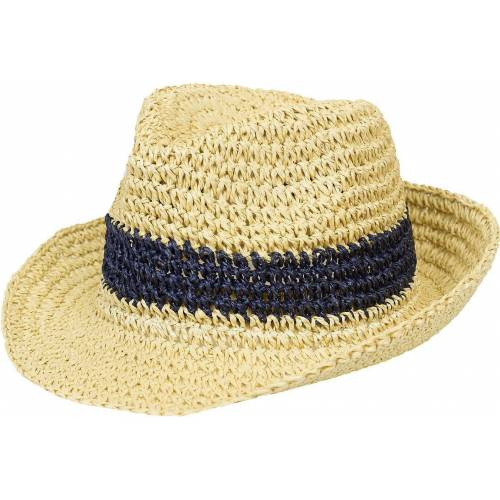 Döll Sonnenhut »Sonnenhut für Jungen, UV-Schutz«