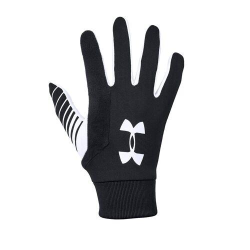 Under Armour® Feldspielerhandschuhe »Feldspielerhandschuhe«