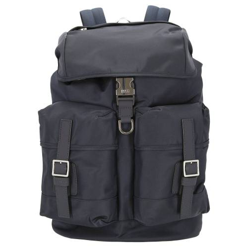 Boss Laptoprucksack »Meridian F Rucksack 42 cm«, dark blue