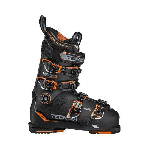 TECNICA »MACH1 HV 110 Herren Skischuhe« Skischuh