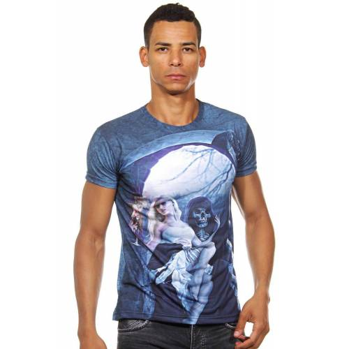 DARKZONE T-Shirt