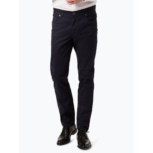 Brax 5-Pocket-Hose »Cooper Fancy«