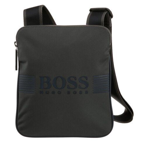 Boss Umhängetasche »Pixel S zip env«, im praktischem Format