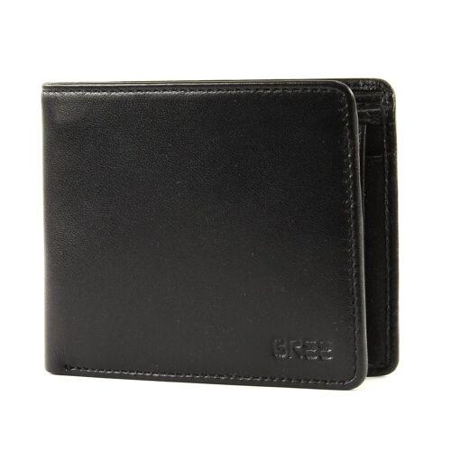 BREE Geldbörse »Pocket New«