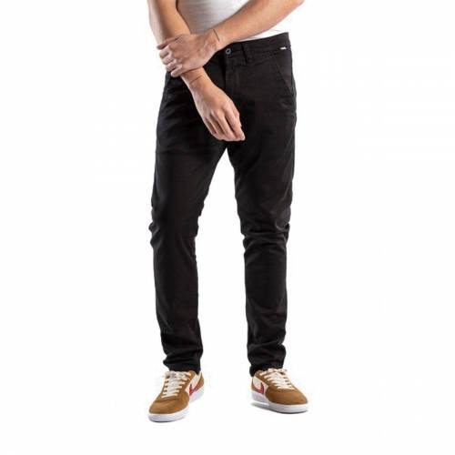 REELL Slim-fit-Jeans »Flex Tapered Chino« Flex Tapered Chino